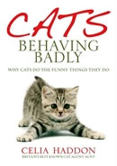 cats-behaving-badly