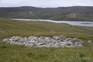 cairn scord of brouster