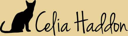 Celia Haddon - Cat Expert